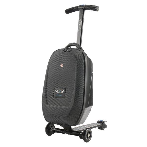 Micro Trolley
