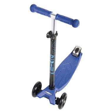 Maxi Micro blu