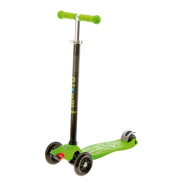 Maxi Micro verde